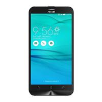 ราคาASUS ZenFone Go TV (ZB551KL)