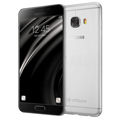 ราคาSamsung Galaxy C5