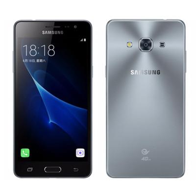 ราคาSamsung Galaxy J3 Pro