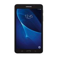 ราคาSamsung Galaxy Tab A 7