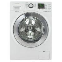 ราคาเครื่องซักผ้าฝาหน้า Samsung WW80H5400EW1ST 8 KG.