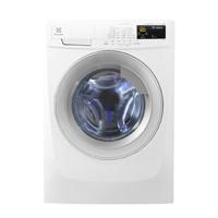 ราคาเครื่องซักผ้าฝาหน้า Electrolux EWF12844 8KG.