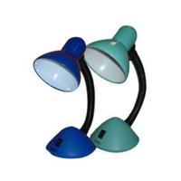 ราคาMitsumaru Desk lamp TE015 - Green