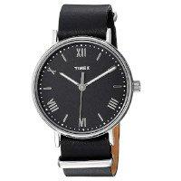 ราคานาฬิกา TIMEX MEN EXPEDITION WATCH รุ่น 2107B49877