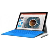 ราคาMicrosoft Surface Pro 4 i5 128GB
