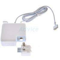 ราคาThreeBoy Adapt.MacBook Magsafe2 16.5V-3.65A