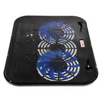 ราคาOker Cooler Pad HVC-632 (2 Fan)