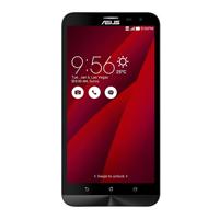 ราคาAsus Zenfone 2 Laser ZE601KL 32GB