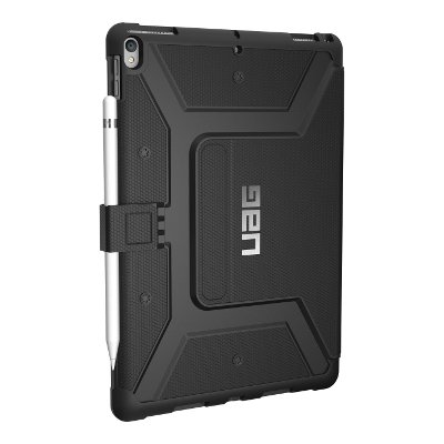 ราคาเคส Ideatab Samsung Galaxy Tab 3V T116 Cover