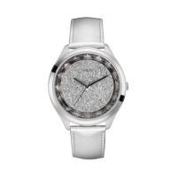ราคานาฬิกาข้อมือผู้หญิง Guess Luminate รุ่น W0652L1