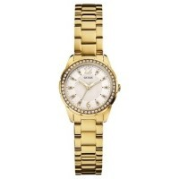 ราคานาฬิกาข้อมือผู้หญิง Guess Desire รุ่น W0445L2