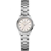 ราคานาฬิกาข้อมือผู้หญิง Guess Desire รุ่น W0445L1