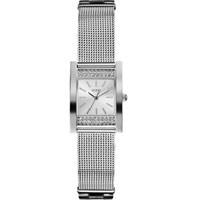 ราคานาฬิกาข้อมือผู้หญิง Guess Nouveau รุ่น W0127L1