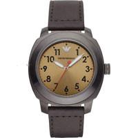 ราคานาฬิกาข้อมือผู้ชาย Emporio Armani รุ่น AR6058