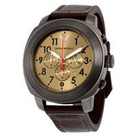 ราคานาฬิกาข้อมือผู้ชาย Emporio Armani รุ่น AR6055