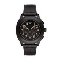 ราคานาฬิกาข้อมือผู้ชาย Emporio Armani รุ่น AR6061