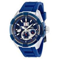 ราคานาฬิกาข้อมือผู้ชาย Seiko SNP103