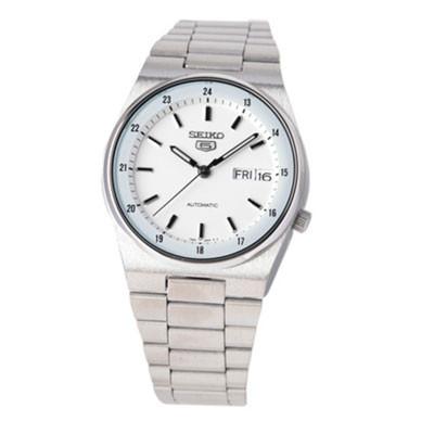 ราคานาฬิกาข้อมือผู้ชาย Seiko SNXM17