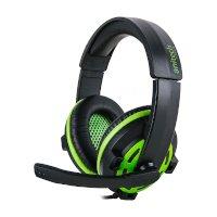 ราคาAnitech Headset รุ่น AK73