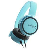 ราคาAnitech Headphone รุ่น AK58