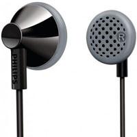 ราคาPhilips In-Ear Headphone รุ่น SHE2000