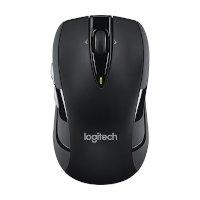 ราคาLogitech Wireless Mouse รุ่น M545