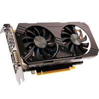 ราคาZotac nVidia GeForce AMP! 4GB GDDR5 รุ่น GTX960