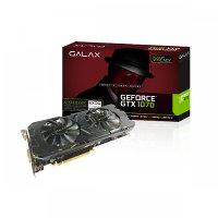 ราคาGalax GeForce 8GB GDDR5 รุ่น GTX1070