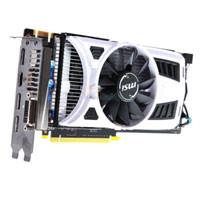 ราคาMSI nVidia GeForce Gaming 2GB GDDR5 รุ่น GTX950
