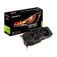 ราคาGigabyte GeForce 6GB GDDR5 รุ่น GTX1060