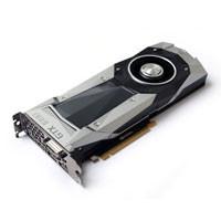 ราคาZotac nVidia GeForce 8GB GDDR5X รุ่น GTX1080