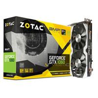 ราคาZotac GeForce 6GB GDDR5 รุ่น GTX1060