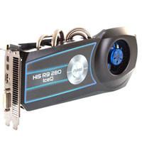 ราคาHIS IceQ OC 3GB GDDR5 PCIe รุ่น R9 280