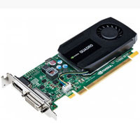 ราคาLeadtek nVidia Quadro 1GB DDR3 รุ่น K420