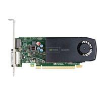 ราคาHP nVidia Quadro 1GB DDR3 รุ่น K420
