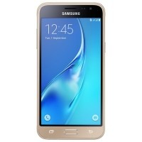 ราคาSamsung Galaxy J3 (2016) 8GB