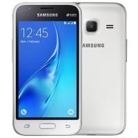 ราคาSamsung Galaxy J1 Mini (2016) 8GB