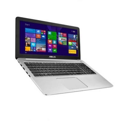 ราคาAsus Notebook K401UQ-FR007D