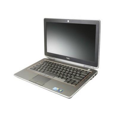 ราคาDell Latitude E6320