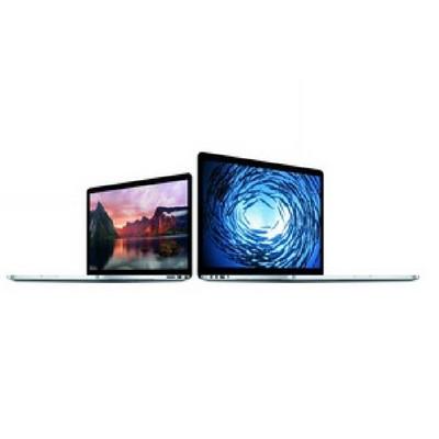 ราคาApple MacBook Pro APL-MF839TH-A