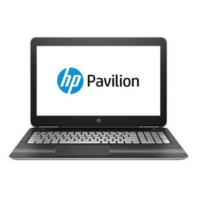 ราคาHP Pavilion 15-bc023tx
