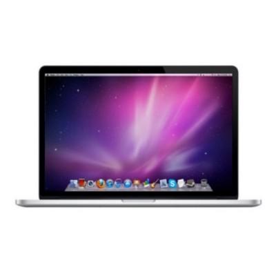 ราคาApple MacBook Pro APL-MF840TH-A