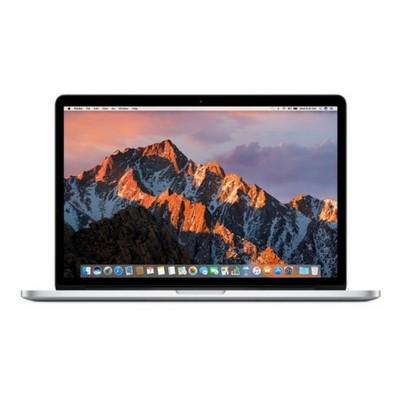 ราคาApple MacBook Pro APL-MJLQ2TH-A