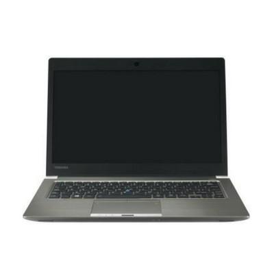 ราคาToshiba Ultrabook Portege Z30-B107 PT253L-02C02M