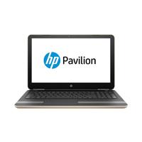 ราคาHP Pavilion 15-au020TX