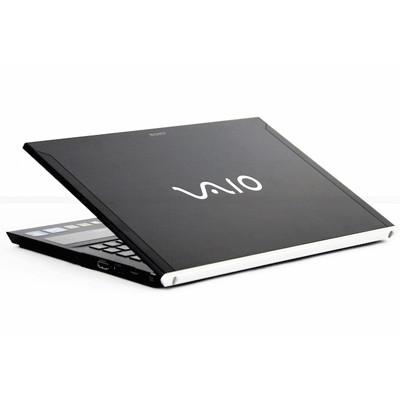 ราคาSony VaiO VPC-Z217GH