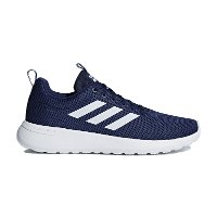 ราคาAdidas Lite Racer Men NEO Shoes