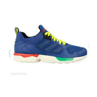 ราคาAdidas ZX 5000 RSPN Men Originals Shoes