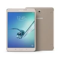 ราคาSamsung Galaxy Tab S2 VE 8.0