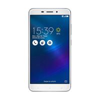 ราคาAsus Zenfone 3 Laser ZC551KL 32GB